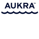 Aukra Maritime AS logo