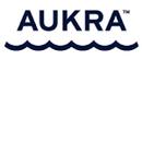 Aukra Maritime AS logo