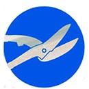 Pixbo Plåtslageri AB logo