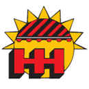 Hilmar Hammerhei AS logo