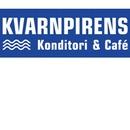 Café Kvarnpiren logo
