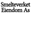 Smelteverket Eiendom AS logo