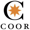 Coor logo
