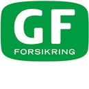 GF København Nord logo