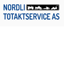 Nordli Totaktservice AS logo