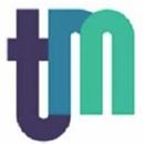 TM Økonomi & Regnskap AS logo