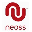 Neoss AB logo