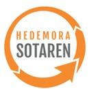 Hedemora Sotaren AB logo