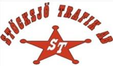 Stöcksjö Trafik AB logo