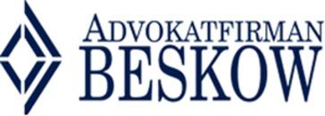 Advokatfirman Beskow AB logo