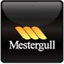 Mestergull Melhus (Skudeneshavn) logo
