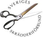 Christel Olssons Skrädderi logo