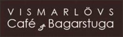 Vismarlövs Café och Bagarstuga logo
