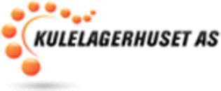 Kulelagerhuset AS logo
