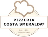 Costa Smeralda Pizzeria ApS logo