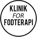 Fodterapeut Jette Kargaard logo