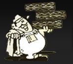 Kelds Dækservice & M S Autoteknik ApS logo