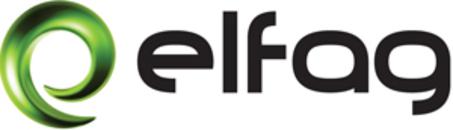 TT Elektro AS logo