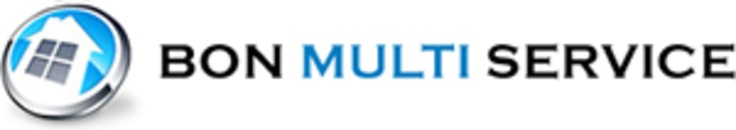 Bon Multi Service logo