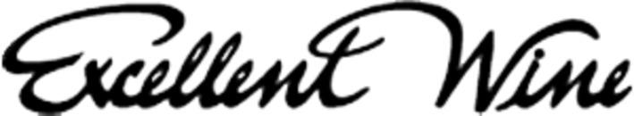 Excellent Wine A/S logo