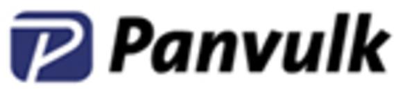 Panvulk A/S logo