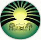 Solgläntan behandlingshem AB logo