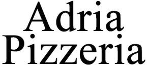 Adria Pizzeria logo