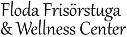 Floda Frisörstuga logo