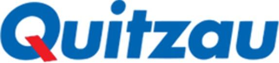Quitzau A/S - VVS & Blik logo