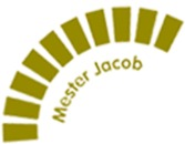 Jacob Kühn logo