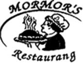 Mormors Restaurang logo