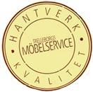 Trelleborgs Möbelservice logo