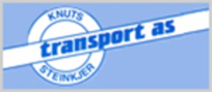Knuts Transport AS logo