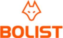 Gustis AB logo