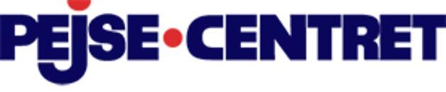 Pejse-Centret logo