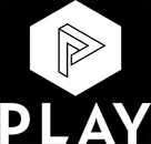 Play Nöjesdistribution AB logo