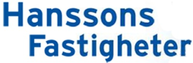 Hanssons Fastigheter Limhamn AB logo