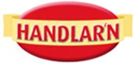 Möllebackens Livs AB logo