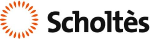 S.A.I. Danmark A/S logo