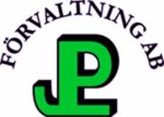 JPL Förvaltning i Norrland AB logo
