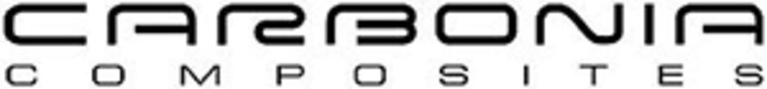 Carbonia Composites AB logo