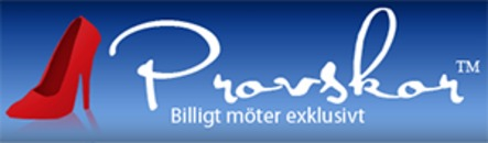 Provskor logo