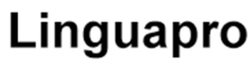 LinguaPro v/Jette Stig Strøm logo