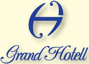 Grand Hotell Stord AS logo