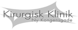 Søren Munch Jensen, Speciallæge i kirurgi og mave-tarm sygdomme logo