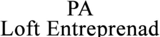 Kälarne Entreprenad, AB logo