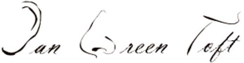 Speciallægens Høreklinik ApS logo