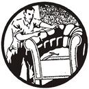 Almtuna Tapetserarverkstad logo