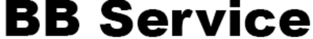 BB Service logo