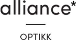 Brillehjørnet AS logo